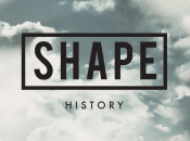 ShapeHistory.com Place Creative People Want Change World.