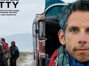 Soundtrack Pick Secret Life Walter Mitty (2013)