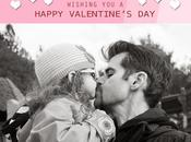 Free Customizable Valentine's Cards
