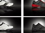 OGIO Steps Into World Shoes With Four Collections