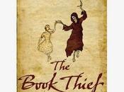 Books Screen: Book Thief, Faults Star, Philomena