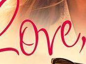 Speed Date: Love Writing Elsa Winckler