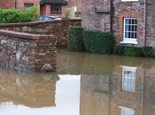 Should Your Property Insured