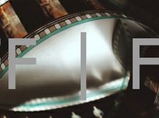 #TFF Films
