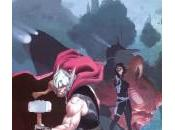 First Look THOR: THUNDER #19.NOW