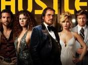 "Oscar Best Picture Challenge: ""American Hustle"""