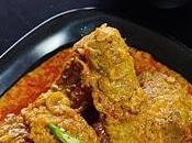Make Bengali Fish Curry