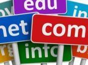 Best Ways Choosing Right Domain Name Your Business