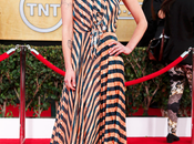 Best Dressed Ladies 2014 Awards