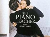 Piano Teacher (2001)