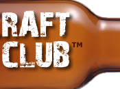 Craft Beer Month Club