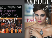 Wedding Guide Chicago: Winter/Spring 2014 Edition