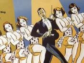 Broadway Melody [1929]: First Winner with Dialogues