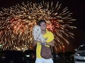 Year 2014 Pyrolympics: Firework Display Trivia, Tips, Spots Schedules