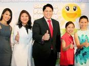 Baby Family Expo Philippines 2013 Launched