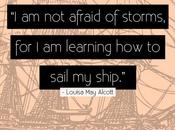 Sail Your Ship
