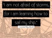 Sail Your Ship