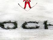 Sochi Winter Olympics 2014 Threats Real Present Danger