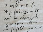 Love Letters Matter…How Write Three Easy Steps