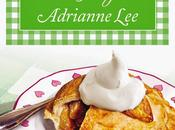 COVER REVEAL: Total Temptation! Adrianne Lee's DELIGHTFUL, Book Series