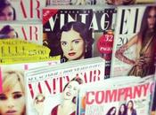 We're Featured Vintage Life Magazine!