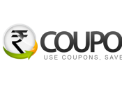 One-stop Destination Best Coupons Deals- CouponRani.com Review