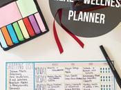 Meal Wellness Planner