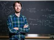 Second Thermodynamics Theory Origin Life Itself