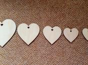 Montessori Inspired Valentine's Activities