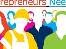 What Entrepreneurs Need Know