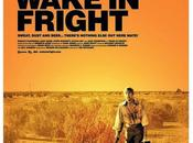 Wake Fright (1971)
