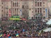 Truce Ukraine