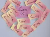 Pectore Words Heart-4