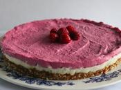 Cashew Dreamcake (vegan Gluten-free)