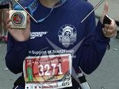 Ottawa Marathon 2013: Race Recap
