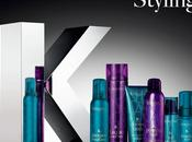 KERASTASE CELEBRATES 50th ANNIVERSARY WITH LAUNCH COUTURE STYLING