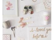2014 Valentine's Lookbook