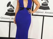 2014 Grammys' Best Dressed