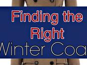Winter Coats Women Must-Have Picks