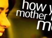 HIMYM 200th Episode Turns Tables Mother!