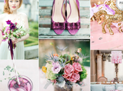 Think Pink Your Wedding