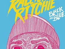 Reluctant Raleigh Ricthie