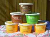 Forte High Protein Gelato Review Discount Code