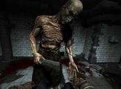 Outlast Runs Fps, Faced Thread Management Issues
