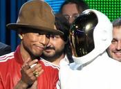 Favorite Song Friday: Pharrell Giant