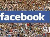 Facebook SEO: Bring Together