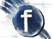 Facebook News Feed Changes: That Impacts Brands