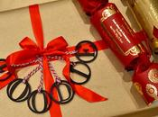 Festive Gift Guide: Foodie