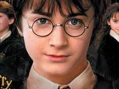 Take This Quiz Find Which Harry Potter Character