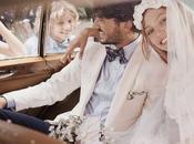 Gant Spring/summer 2014 Wedding Story